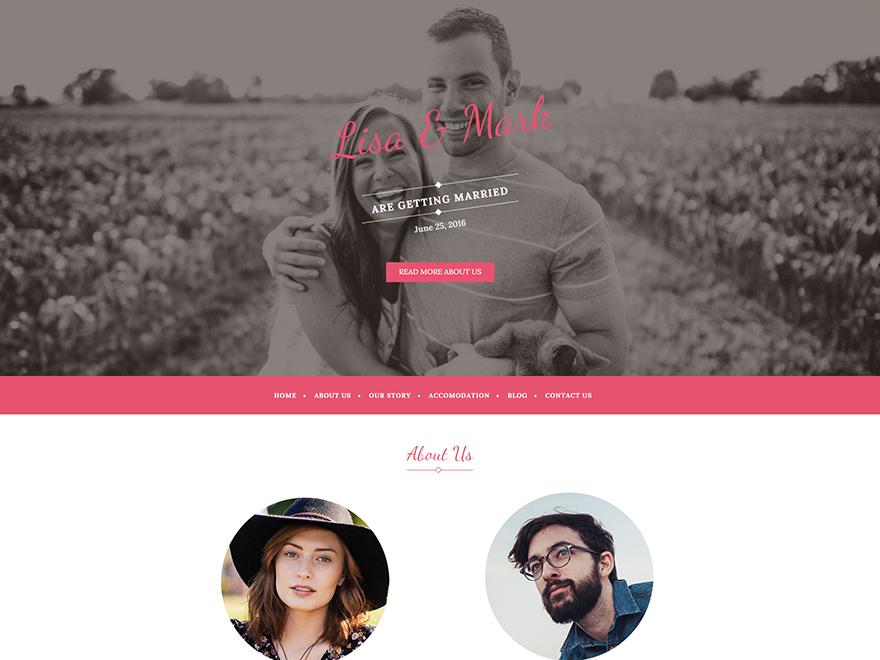 Obrázky z webů zdarma