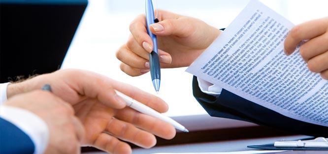 Předmanželská smlouva - kdy uzavřít?