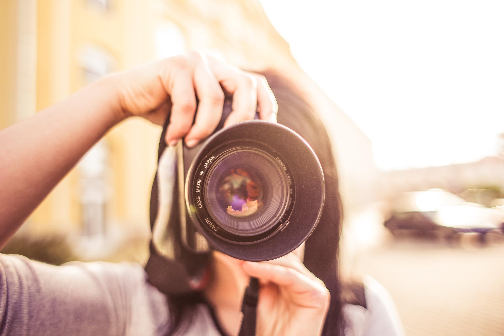Nejlepší svatební fotograf