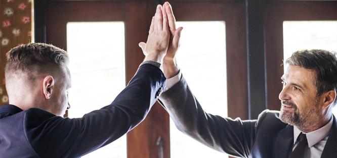 Svatební proslov tipy