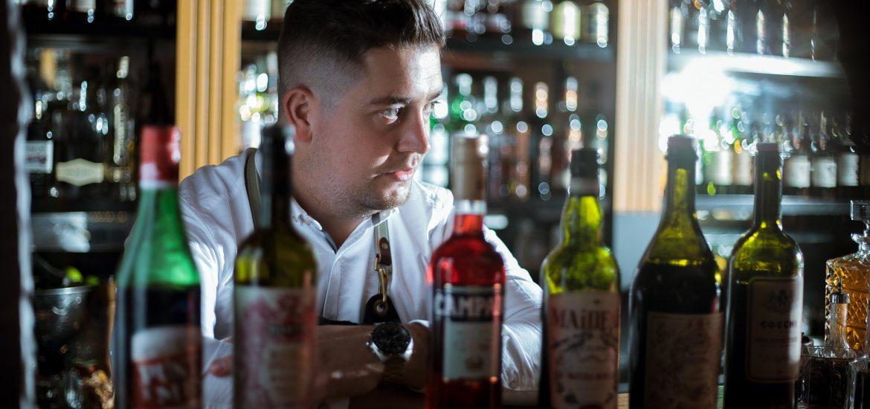 Platit nebo neplatit alkohol na svatbě?