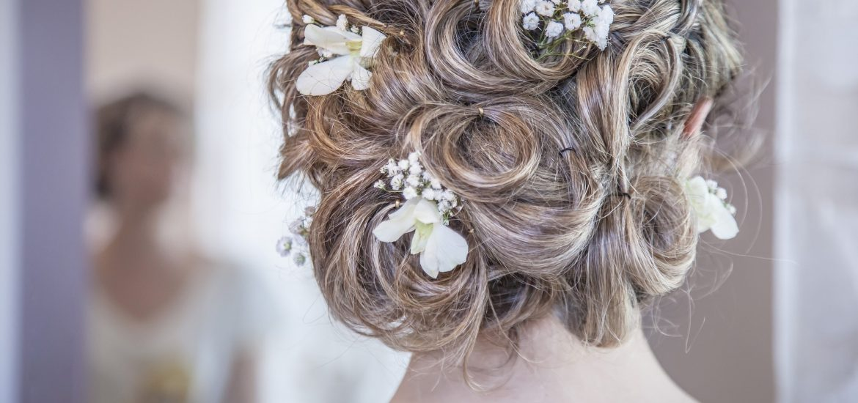 Svatební ozdoby do vlasů - závoj da6115f8fe