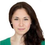 Lucie Sychrová
