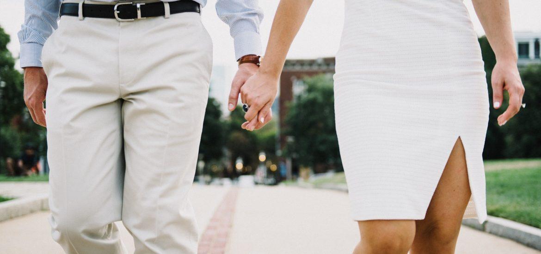 2719e6be39c Jaké oblečení na svatbu má zvolit host podle etikety