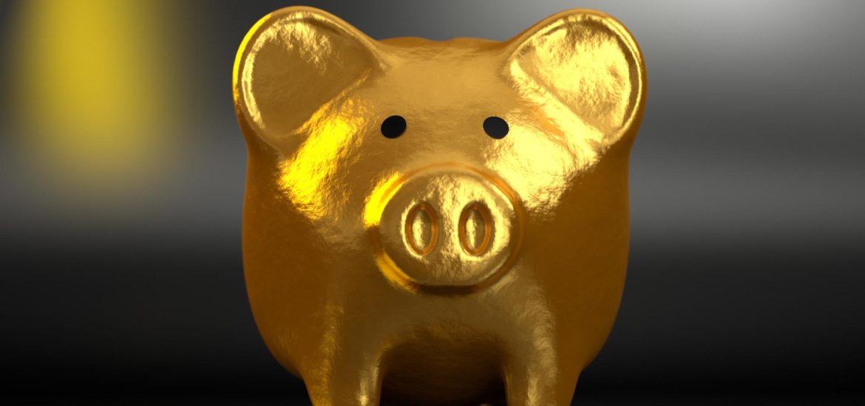 Jak si říct o peníze jako svatební dar  Zdvořile a bez ostychu! 8c61d331e25