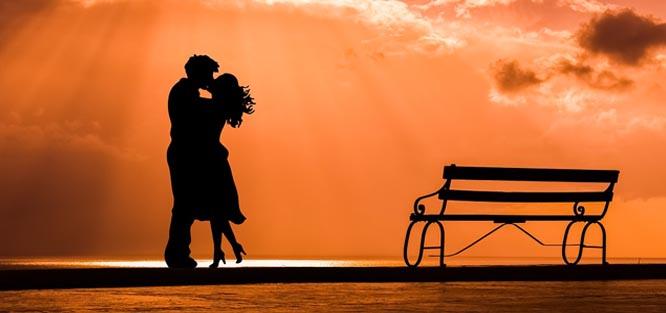 Svatební slib - inspirace