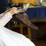 Svatební kvíz