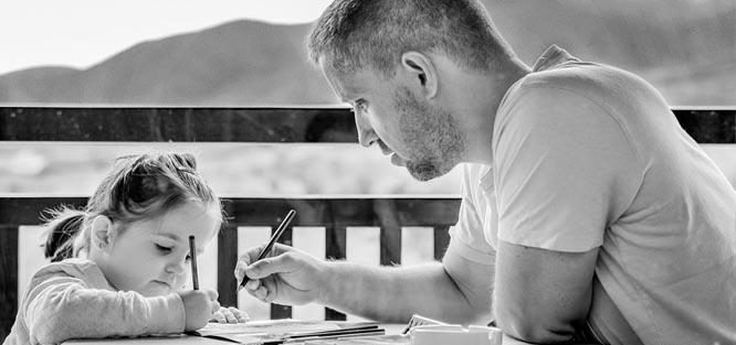 Práva v manželství - povinnosti
