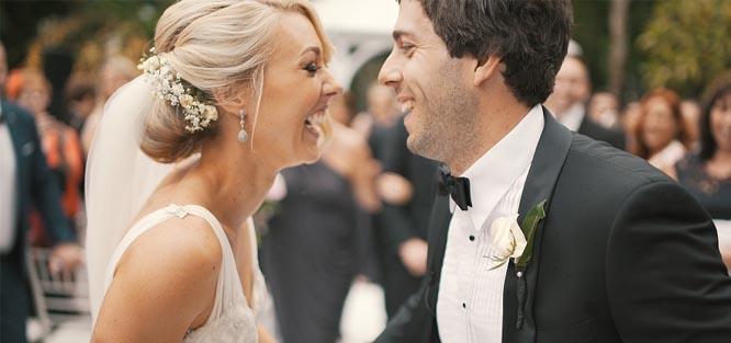 Svatební koordinátorka - cena