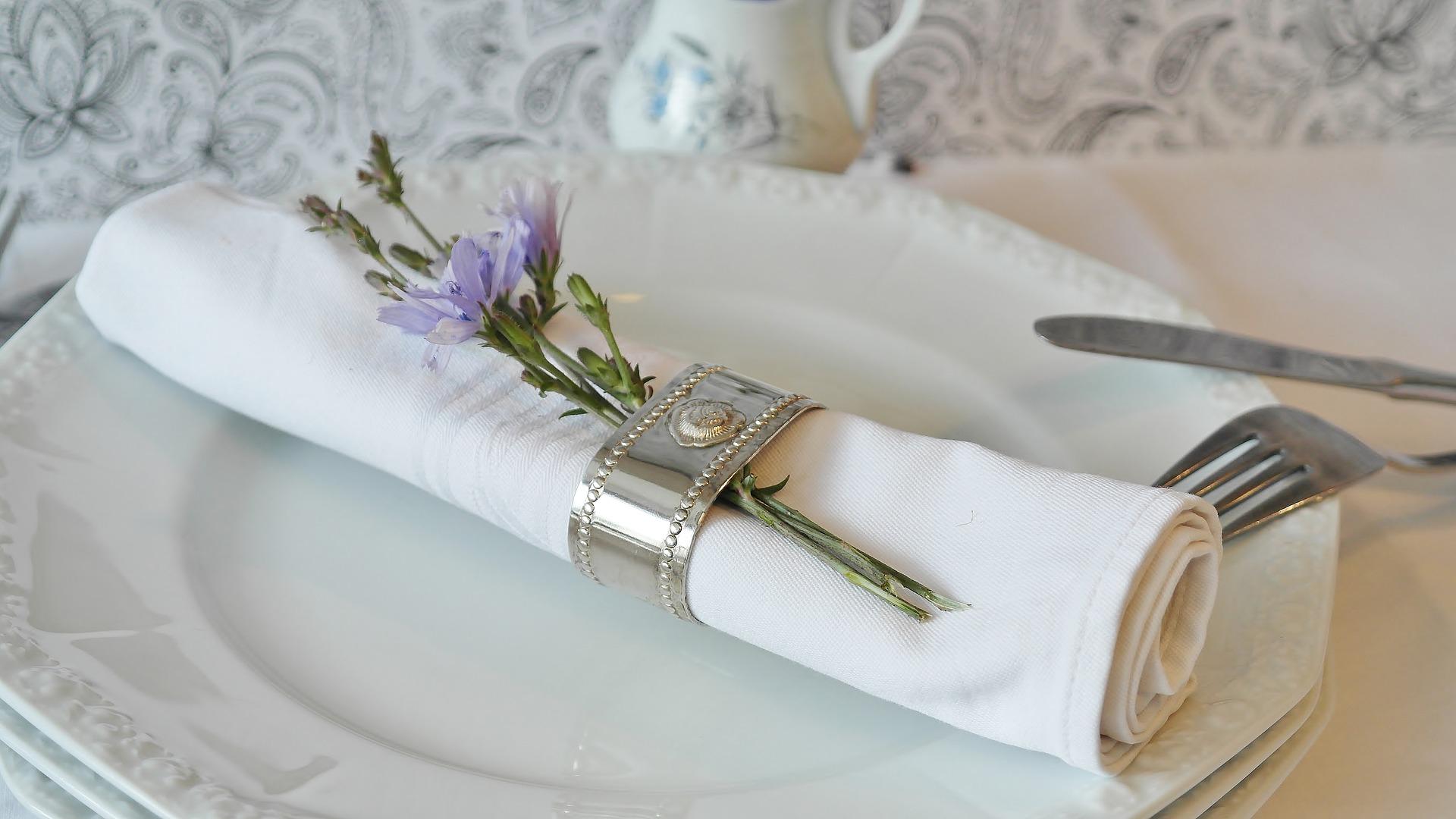Svatební bryndák