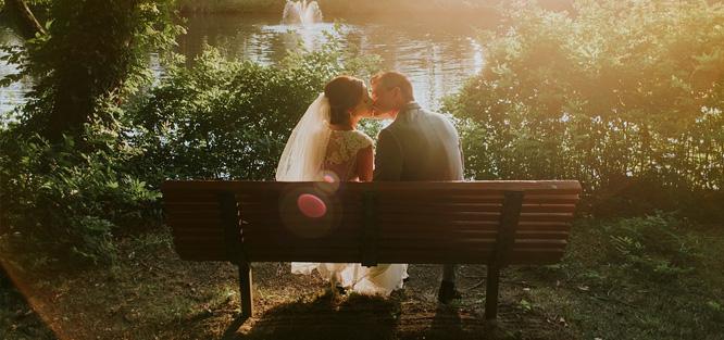 Svatba na Slovensku - Dokumenty