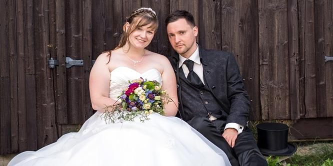 Svatba ve stodole - seznam svatebních stodol