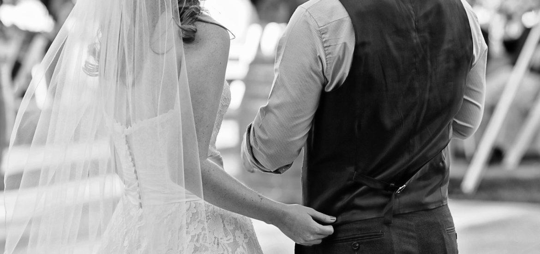 Svatební hra 12 měsíců