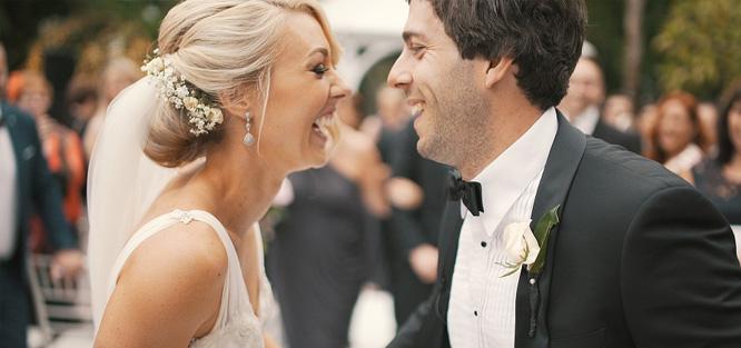Svatební hra 12 měsíců - pravidla