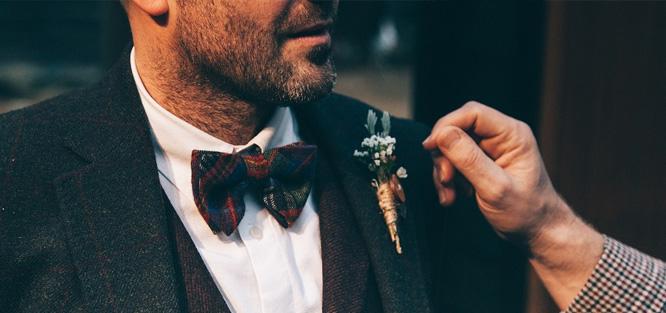 Úkoly pro svatebčany