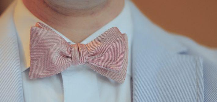 Co musí dělat svědek na svatbě?