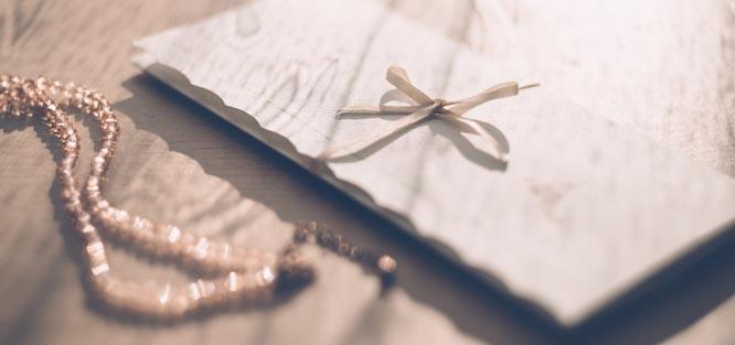 Svatba narychlo - pozvánky