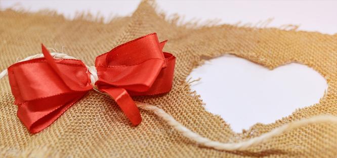 Juta svatba