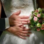 Svatební veletrh 2019/2020