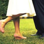 Ekologická svatba