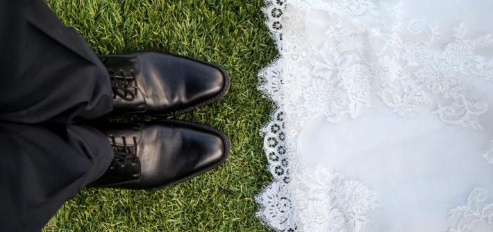 Malá svatba