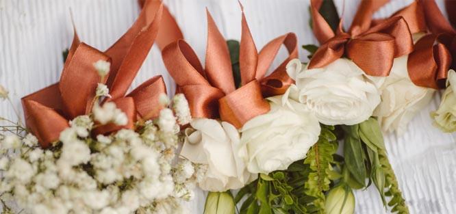 Služby svatební agentury
