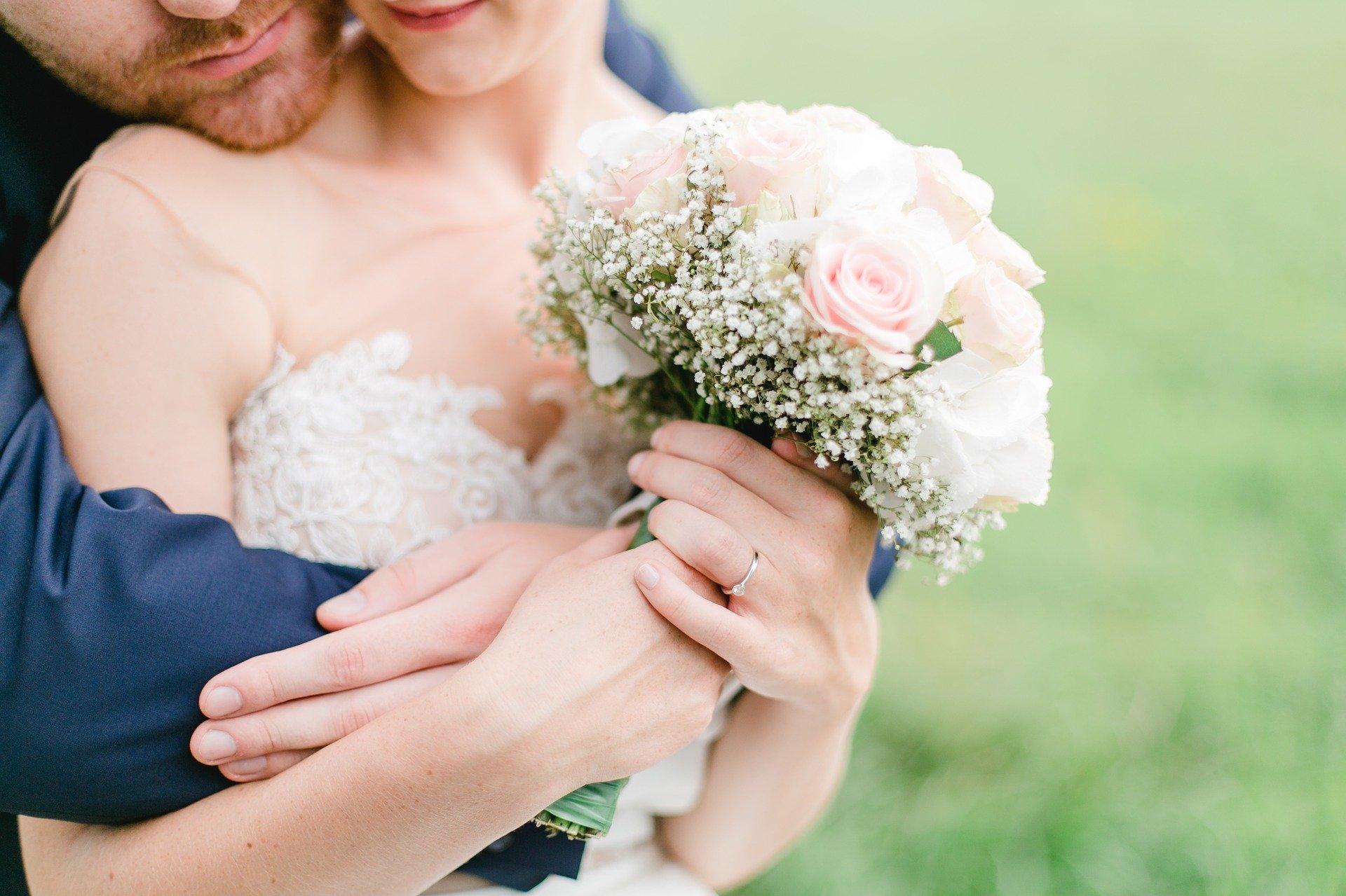 Česká svatba