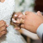 Druhá svatba