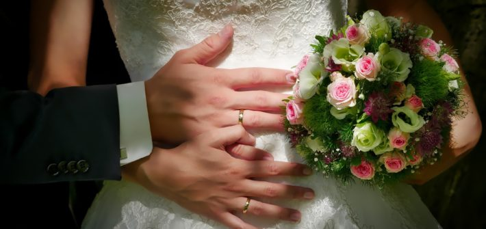 Svatební veletrh 2020/2021