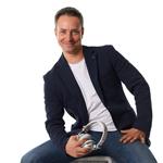 Svatební DJ Radek Šiml