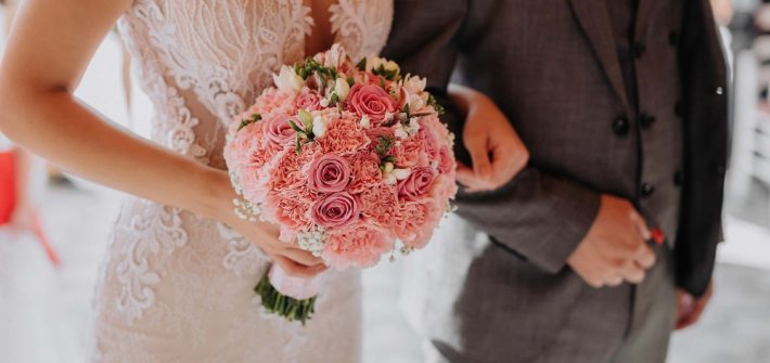Novomanželé – Jak dlouho jsou lidé novomanželi?